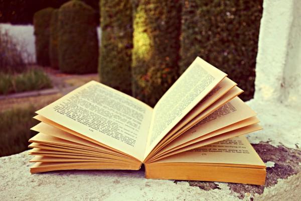 怎样提高英语学习兴趣?优斯少儿英语的解答
