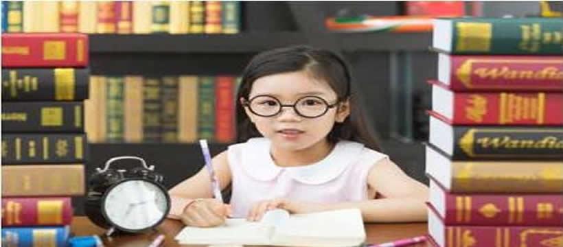 郑州英语培训班学费