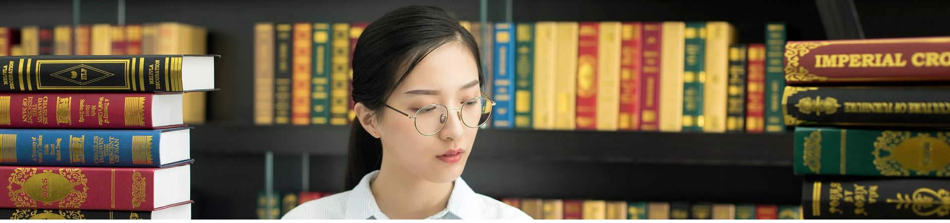郑州智勤教育