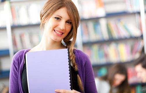 如何备考GRE,gre考试过程