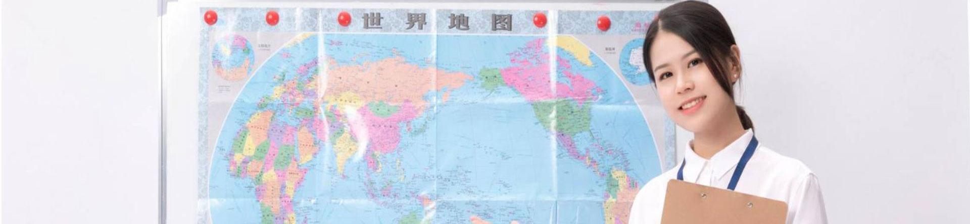 郑州洋子外国语学院