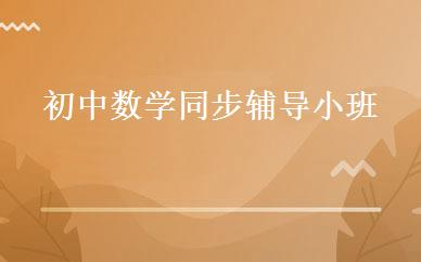 广东英语培训哪家好,多少钱_初中数学同步辅导小班 _深圳李阳疯狂英语