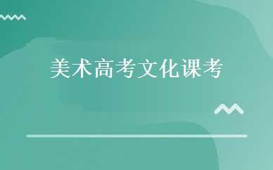 郑州高考艺考辅导培训哪家好,多少钱_美术高考文化课考-郑州蒙太奇艺考培训学校