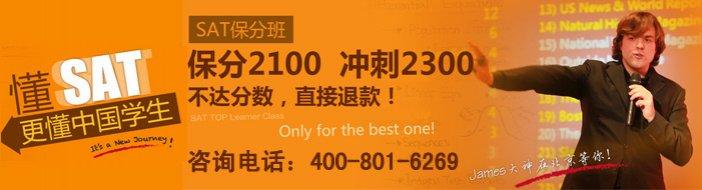 北京博图教育