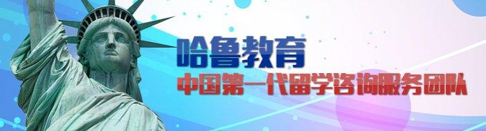 广州国际教育