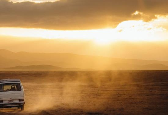 在新加坡留学怎样租房子