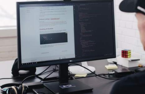 造价工程师看书技巧(造价工程师学习软件)